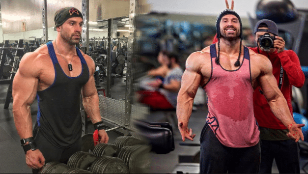 Is-Bradley-Martyn-On-Steroids-Or-is-He-Natural-2