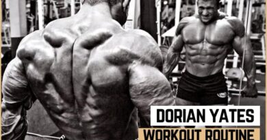 Dorian-Yates-Workout-Routine-Diet