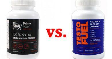 Prime-Male-vs-TestoFuel