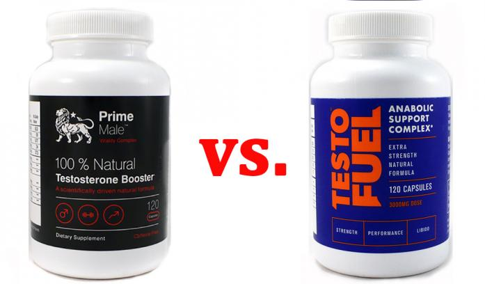 Prime-Male-vs-TestoFuel