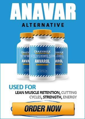 anvarol-anavar-steroid-alternative