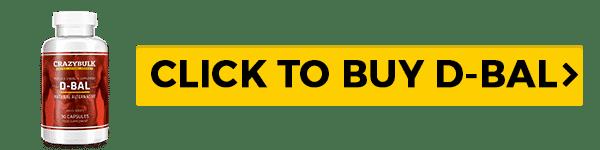 buy legal dianabol online