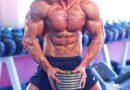 thomas delauer steroids