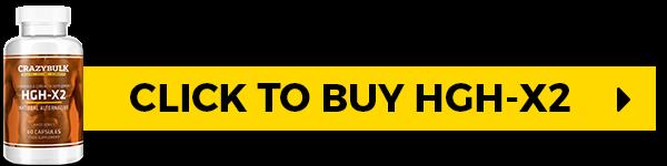 buy legal hgh online
