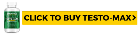 click here to buy testosterone
